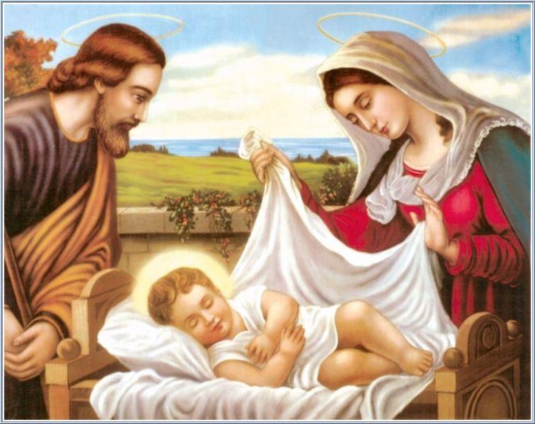 christchild15.jpg