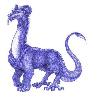 dragonmushussubycrystalmewtwo.jpg