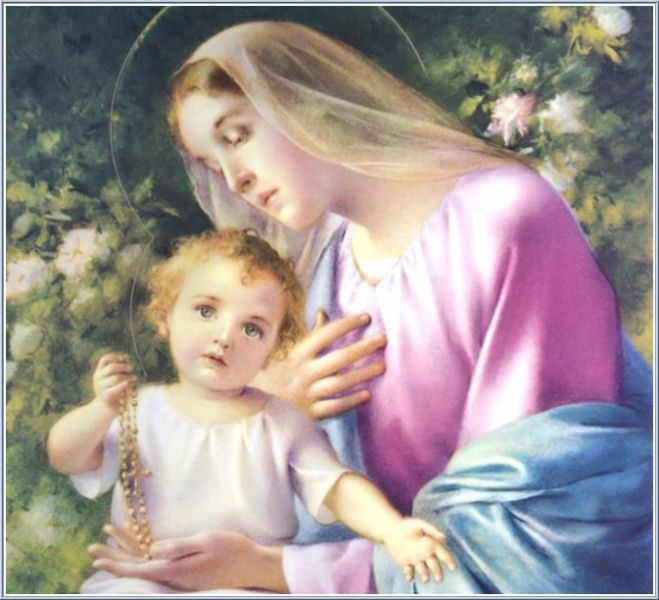 rosarymadonna1b.jpg