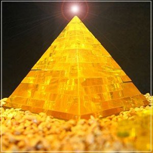 puzzlepyramide.jpg