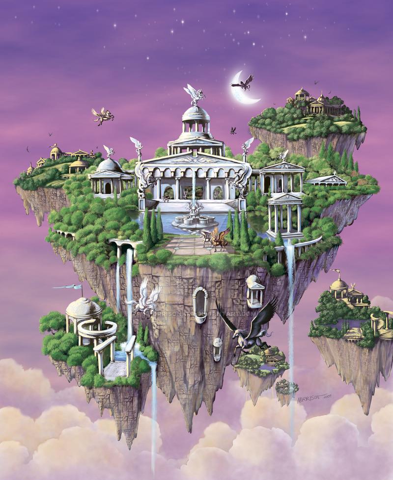 airistos_castle_bella_sara_by_smorrisonart-d22sabo