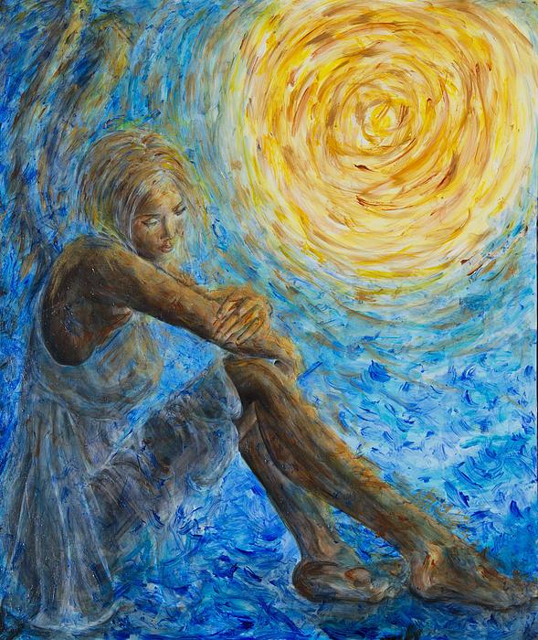 angel-moon-ii-nik-helbig