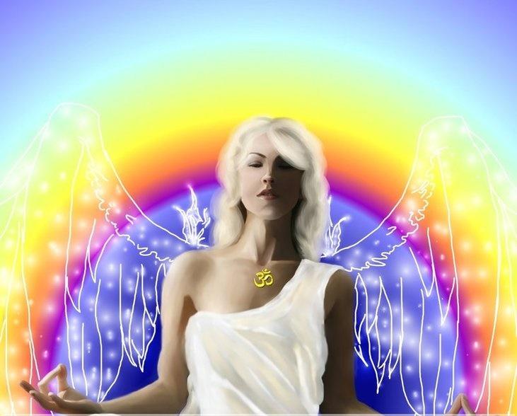 meditation_by_tricia_danby-d60sdycj